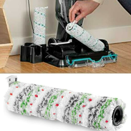 Details about  /New Roller Brush For BISSELL Multi Surface Pet Crosswave Cordless Max 2788 2590