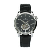 Dreyfuss Co Dgs000091/04 Men's Dreyfuss & Co 1925 Automatic Watch - Rrp £ 650