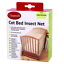 Insect-Net-Fine-Pre-Shaped-White-Mesh-for-Baby-Cot-amp-Cot-Be-Secure-Drape-Cover thumbnail 5