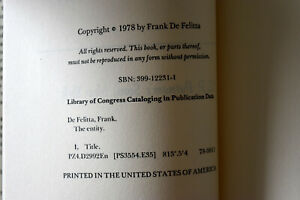 Signed Document | LOUIS XVI, 1754 - 1793
