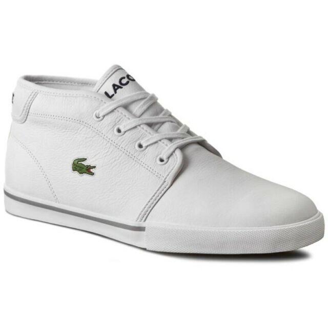 Men's Shoe Lacoste Ampthill Lcr3