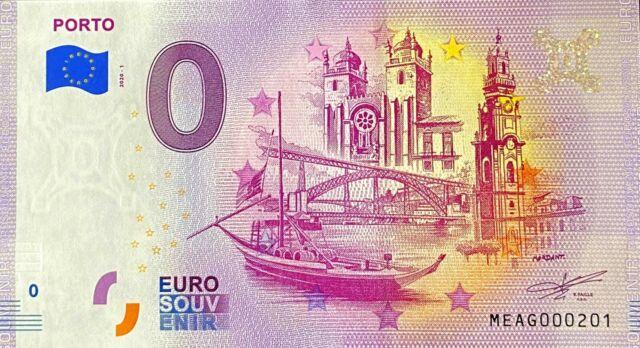 Ticket 0 Euro Barcelona Spain 2020 Number Various