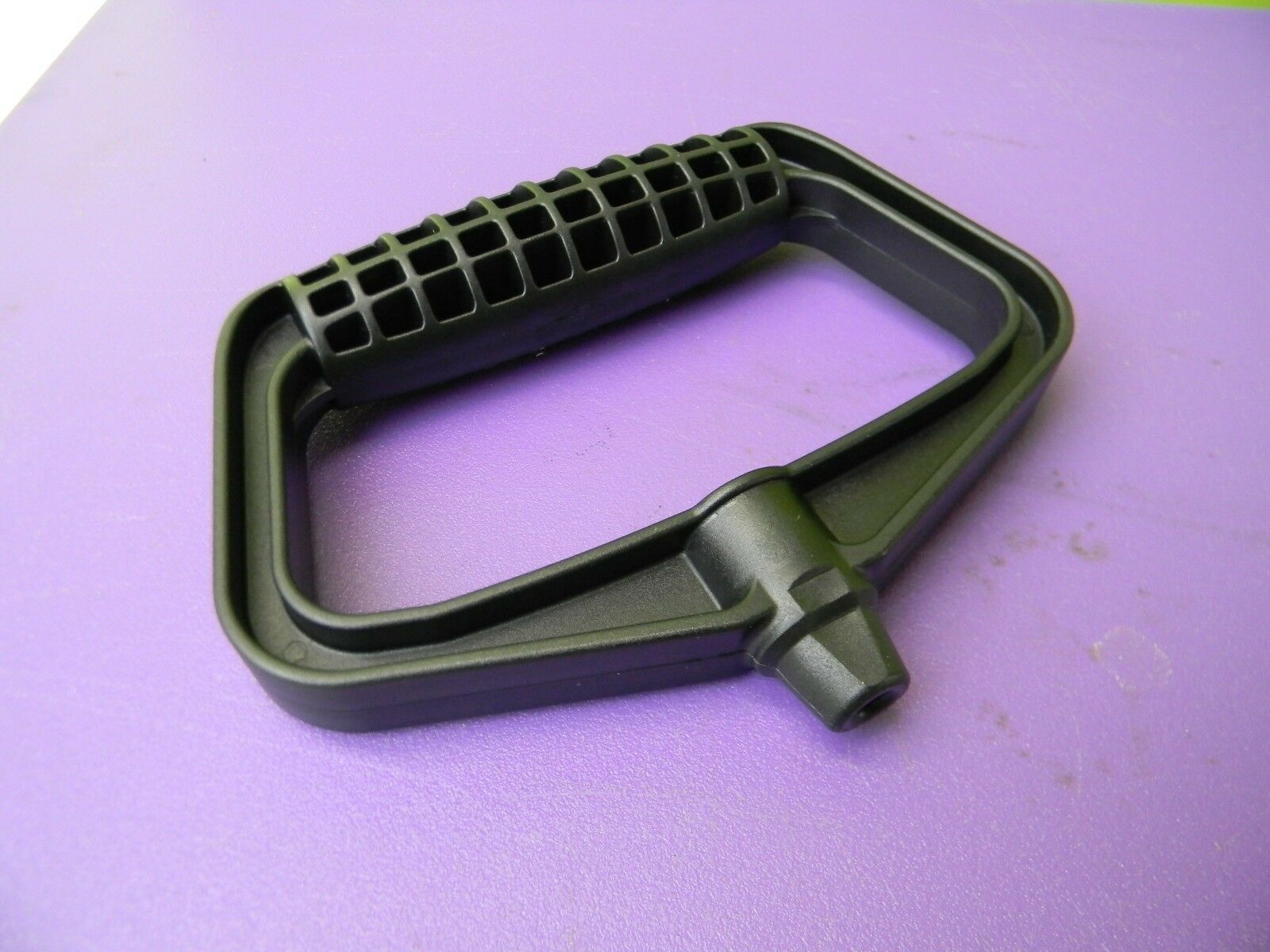 Genuine STIHL D-Handle Starter Grip 1128 195 3401 OEM Fits MS440 MS460 MS461