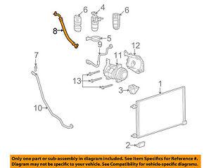 hummer h2 ac diagram house wiring diagram symbols u2022 rh maxturner co hummer h2 headlight wiring diagram 2004 hummer h2 wiring diagram