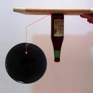 Magic-Sticky-Silica-Gel-Pad-Telephone-portable-Anti-Slip-Non-Slip-Mat-phone-HA