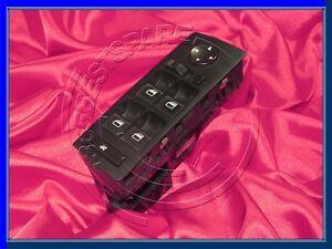 RAU Fussmatten FREE 1 schwarz für SsangYong Tivoli SUV ab 7//15