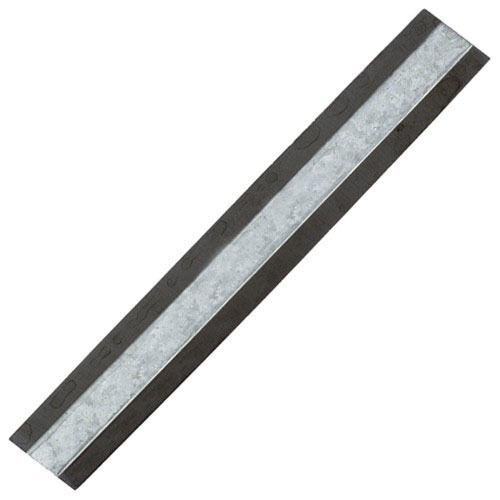 For BAHCO 442 SCRAPER BLADE FOR 440, 650 & 665 SCRAPERS - 50mm (2 ) Wide