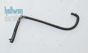 Manguera-De-Agua-Tubo-4r83-8c362-ab-JAGUAR-S-TYPE-XF-XJ-2-7-D-TD-V6-276dt