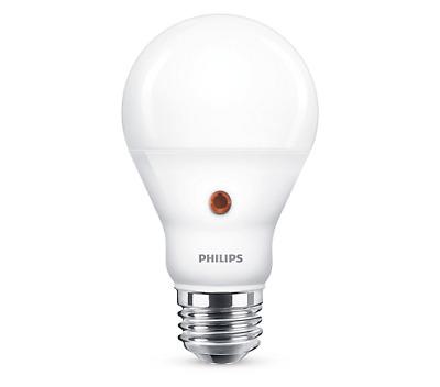 Lampada incandescenza attacco E12 7,5W