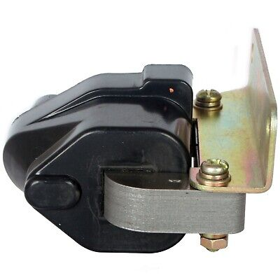 Inc Ignition Coil-Turbo APW CLS1429