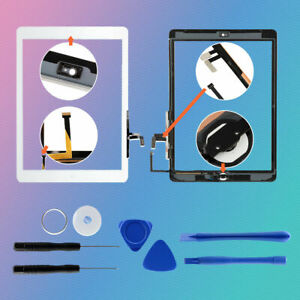 OEM-Touch-Screen-Glass-Digitizer-Replacement-For-iPad-5-Air-1-A1474-A1475-A1476