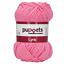 Puppets-Lyric-No-8-100-Cotton-DK-Double-Knitting-Yarn-Wool-Craft-50g-Ball thumbnail 39
