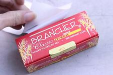 Box of 6 Brancher Classic 5 Alto Saxophone Reeds QuinnTheEskimo