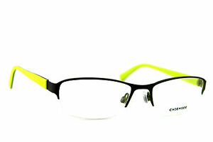 Chiemsee-Brille-Eyeglasses-Mod-1457-Color-3-52-17-140