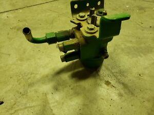 John-Deere-steering-motor-RE572389