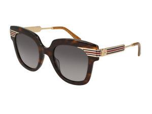 Gucci-sunglasses-GG0281S-havana-brown-faded-adjustable-002