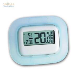 """Réfrigérateur/congélateur-thermomètre Digital, Réfrigérateur Thermomètre Thermomètre Tfa-chrank-thermometer Digital, Kühlschrankthermometer Thermometer Tfa"""" Data-mtsrclang=""""fr-fr"""" Href=""""#"""" Onclick=""""return False;"""">afficher Le Titre D'origine Egr"""