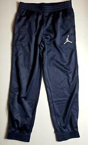 0936927447e2d9 Image is loading Nike-Air-Jordan-Jumpman-Boys-Track-Pants-Joggers-