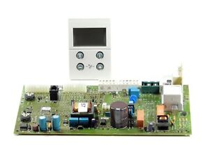 VAILLANT-ECOTEC-824-831-837-937-amp-PRO-24-28-PCB-0020052093-amp-DISPLAY-0020056561