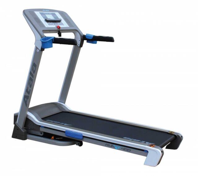 Cinta de correr Eléctrica alfombra gimnasio Home fitness