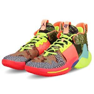 meet e3536 b4ff7 Image is loading Nike-Jordan-Why-Not-Zer0-2-All-Star-