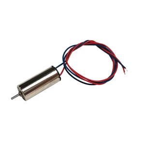 appropriate for 75mm propeller MinimumRC 8520 coreless motor set
