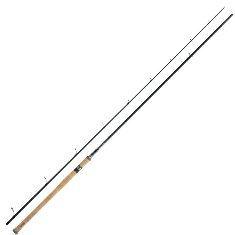 12534243 Canna Trout Area Rapture Inova 240 Cm 14-40 Gr Gr Gr Pesca Trota torrent CAS fa36ee