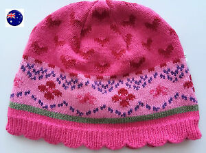 Baby Shower Girls Creamy Embroidery White Lace hat beanie cap Bonnet 0-20mth