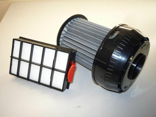 Filterset passend für BOSCH BGS 61430 BGS 61430 CH//02 ROXX/'X