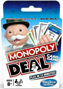 Monopoly-Deal-Monopoly-Brand-Deal-Card-Game-Brand-New