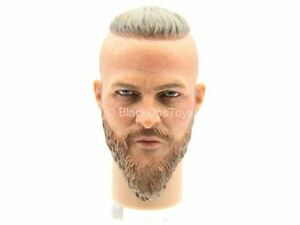 1-6-scale-toy-PMC-Urban-Viking-Male-Head-Sculpt
