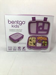 Bentgo-Kids-Brights-Leak-Proof-5-Compartment-Bento-Style-Kids-Lunch-Box