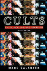 Cults: Faith, Healing and Coercion by Marc Galanter (Paperback, 1999)