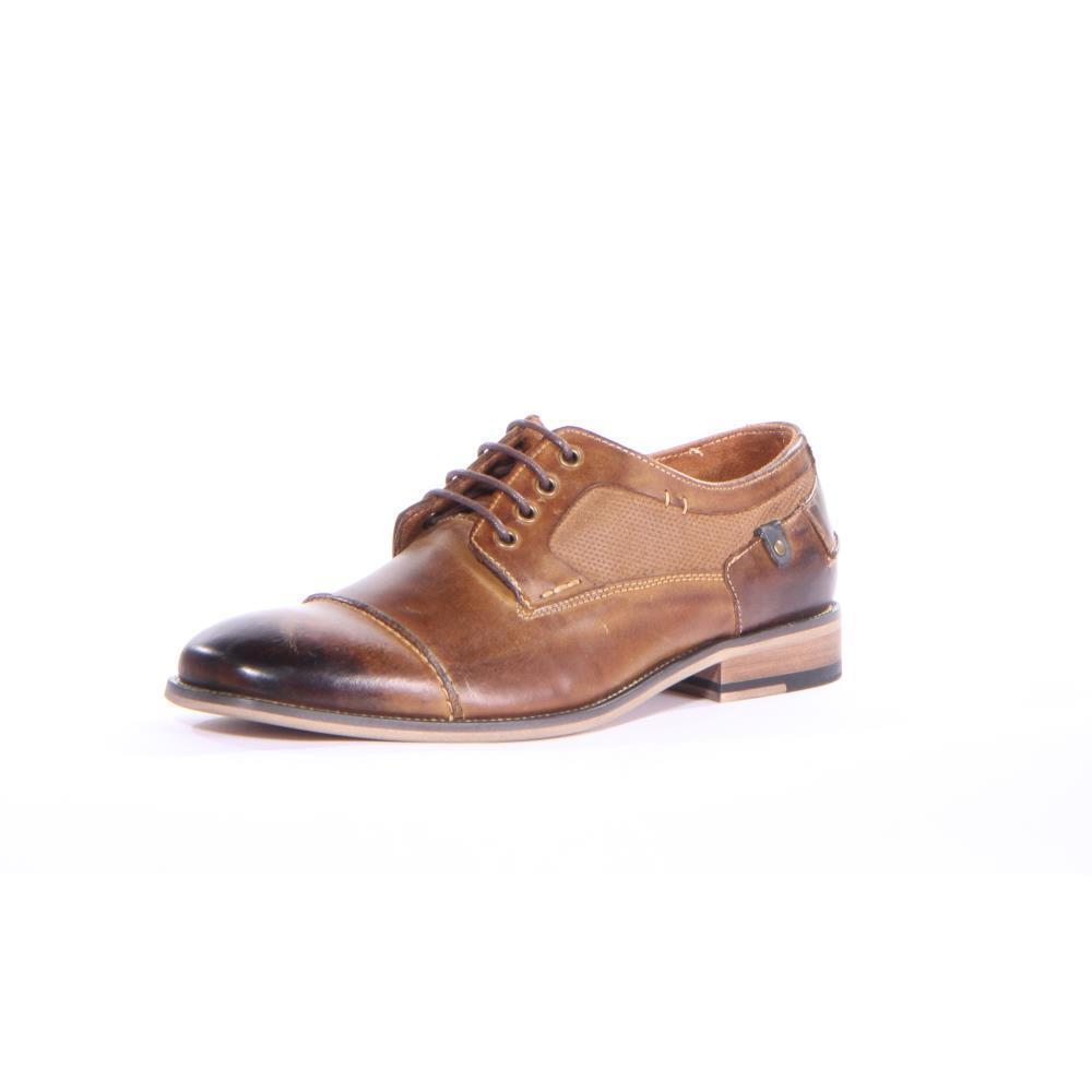 Jagwar Steve Madden Shoes Men Brown Size 9