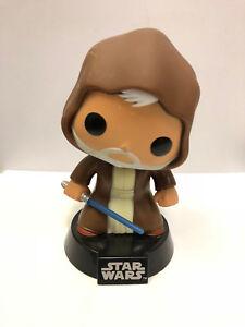 Star-Wars-Obi-Wan-Kenobi-Pop-Vinyl-Figure-10-Funko-2011