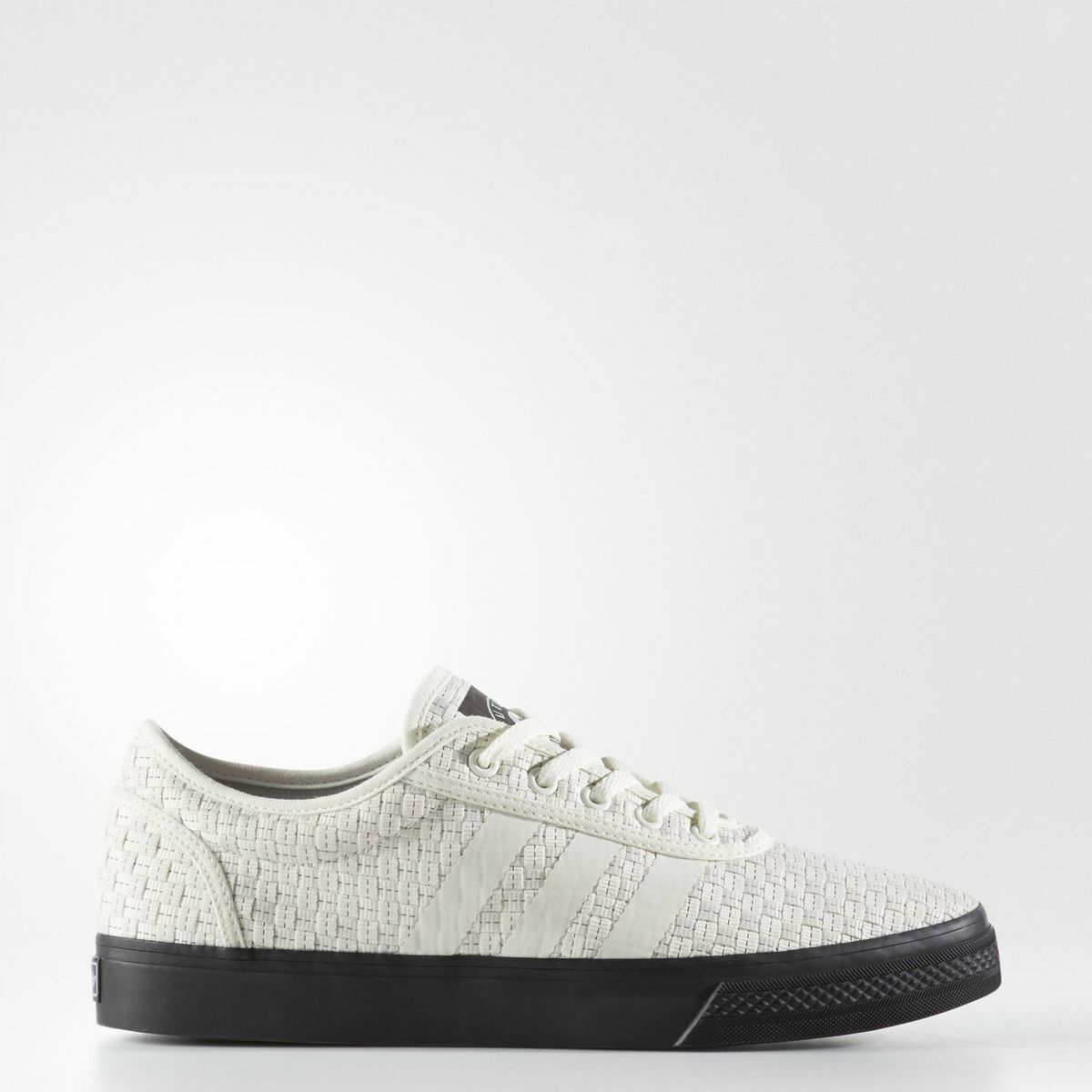 BY4519 Adiease x Gasius Men Women shoes Sneakers White