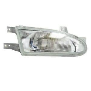 Hauptscheinwerfer-DEPO-221-1108-2