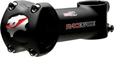 Race Face Deus XC MTB Stem 6/84 degree 25.4 x 120mm