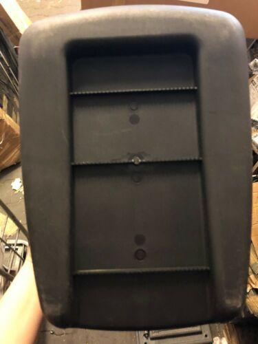 Fahrradkoffer Fahrradbox Gepäckträger Box Fahrrad Topcase Radfahrerkoffer neu