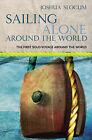 Sailing Alone Around the World by Joshua Slocum (Paperback, 1996)