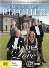 Rosamunde Pilcher - Shades Of Love (DVD, 2012)