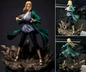 Boruto-Naruto-Next-Generations-Tsunade-The-Fifth-Hokage-G5-GK-Figure-30cm-NoBox