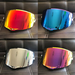 AGV Pista GP R Corsa R Race-3 Face Shield helmet visor