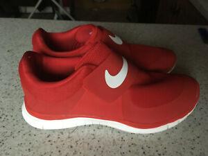 Ladies Nike trainers size 7 BNWOT | eBay