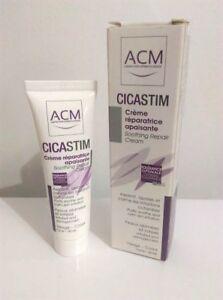 Acm-cicastim-soothing-repair-cream-calm-skin-irritation-for-damaged-skin-20-ml