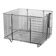 Fits Henny Penny 17801 Gas Fryer New Basket 500 Amp 600 Serfits Gas Unit Ap264821