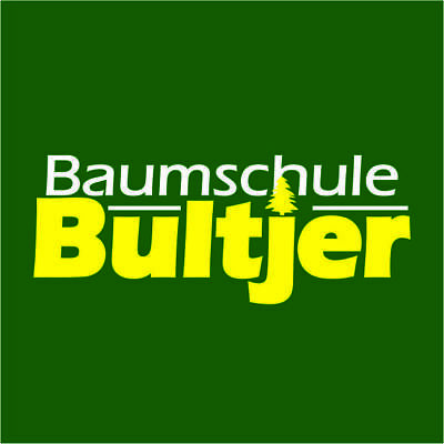Baumschule Bultjer