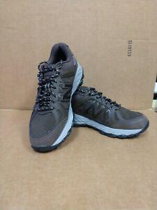 Details about [MW1350WC] New Balance 1350 Shoe - Men's Walking Size 8 (2E)