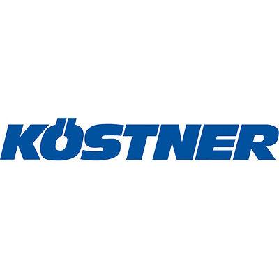 koestner-shop