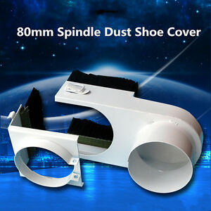 80mm-Spindle-Dust-Shoe-Cover-Cleaner-For-Cnc-Router-Engraving-Milling-Machine